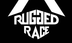 Rugged Race Extreme | 3.9.2016 | Stará Myjava | 7 km - Logo