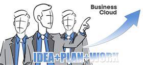 Prvky obchodnej excelencie - Logo