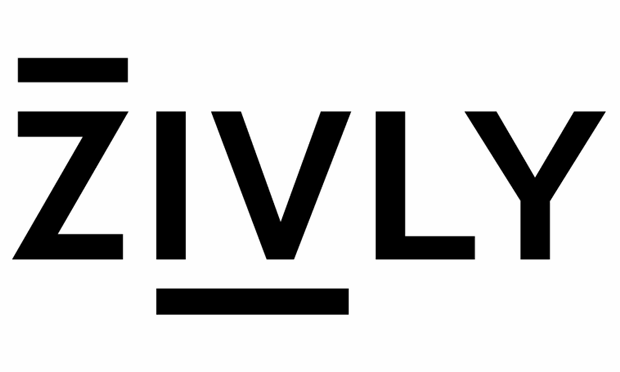 19. Letný filmový seminár 4 živly: VIERA - Logo