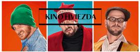 3T v Trenčíne | 27.február - Logo