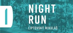 123athlon - Nightrun 2018 - Logo