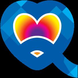 Umenie vedomej prítomnosti a Firewalking - Logo