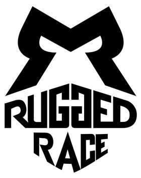 Rugged Race EXTREME 2018 - Logo