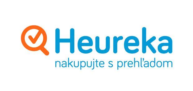 Heureka Roadshow 2016 - Logo