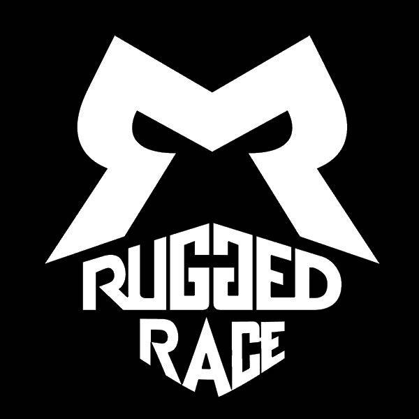 Rugged Race Extreme | 27.6.2015 | Stará Myjava | 6 km - Logo