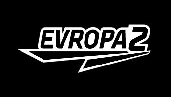 Event partner logo